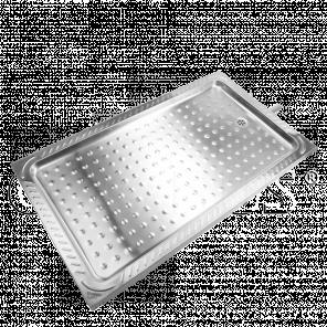 Душевой поддон 5-004.1 антивандальный