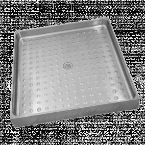 Душевой поддон 5-002.1 антивандальный