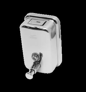 14-380 Диспенсер для жидкого мыла (настенный)