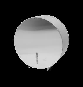 14-8300 Диспенсер для рулона туалетной бумаги (настенный)