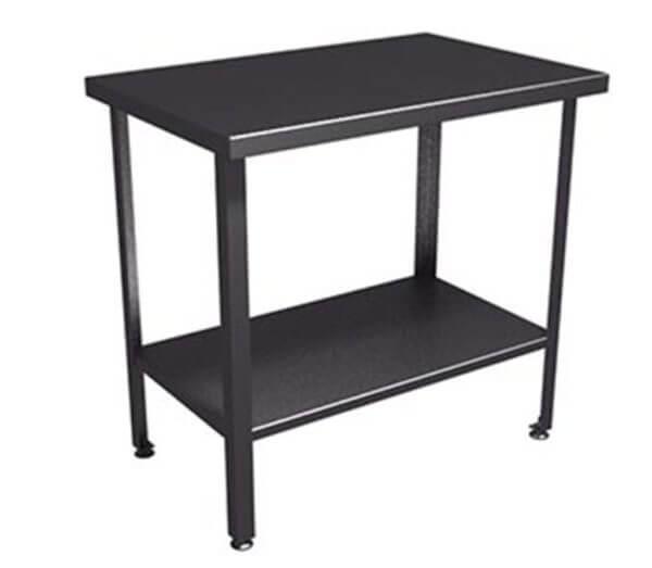 Стол производственный 1050х530х870