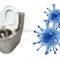 Сантехнические изделия OCEANUS и коронавирус